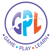 GPL GAME PLAY LEARN