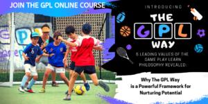 GPL Online Course